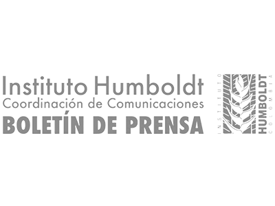 Cliente Emerald Studio - Instituto Humboldt